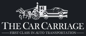 The Car Carriage